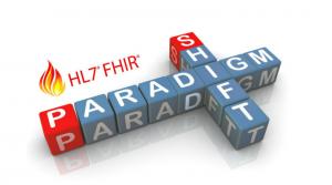 hl7_fhir_paradigm